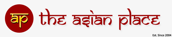The Asian Place - Online Desi Asian Forum